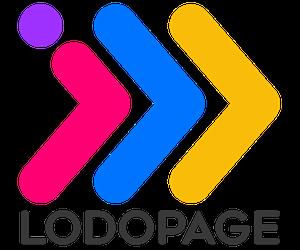 LoDoPage Services